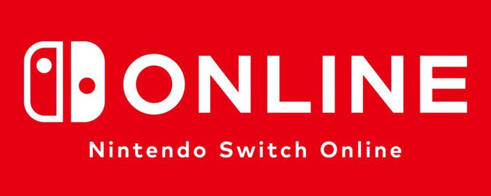 Nintendo Switch Online: Kostenpflichtiger Online-Service startet im September