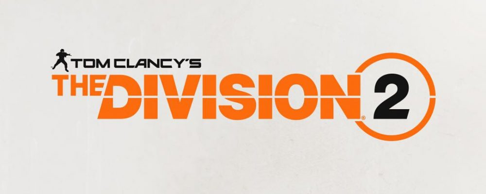 The Division 2 – Fortsetzung offiziell angekündigt