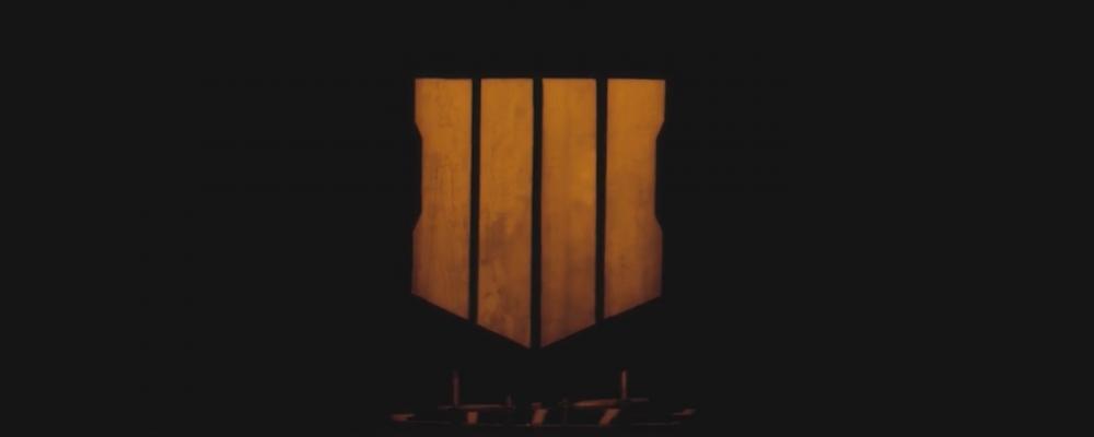 Call of Duty – Black Ops 4 offiziell bestätigt