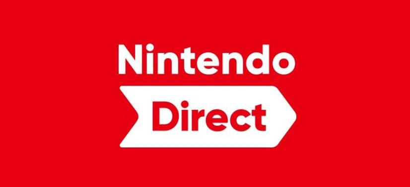 Nintendo Direct 8.3.18 – Alle Ankündigungen in der Übersicht