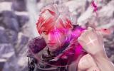 Soul Calibur 6 – Neuer Charakter vorgestellt