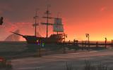 Sea of thieves – Die Reise ins Ich