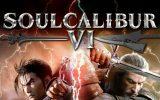 Soul Calibur 6 – Geralt von Riva im Trailer