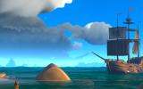 Es geht los! Neuer Content für Sea of thieves angekündigt