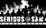 Serious Sam 4 – Teaser & E3