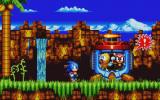 Sonic Maniac Plus angekündigt
