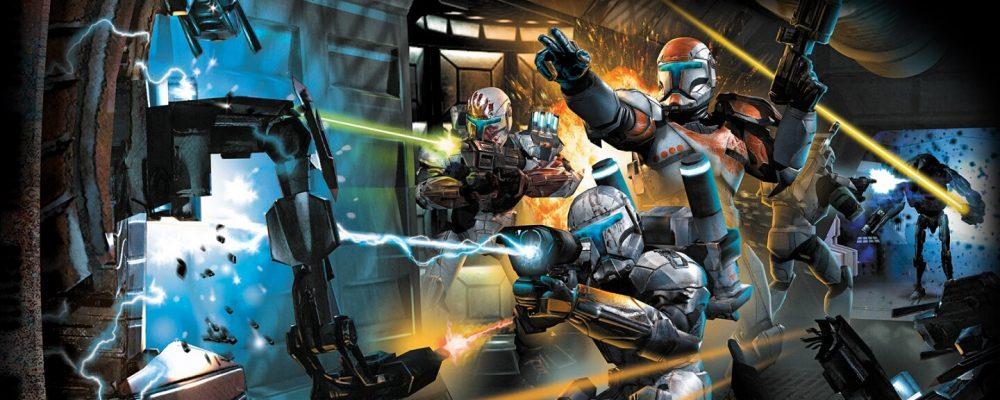 11 neue Xbox Originals ab Donnerstag