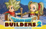 Dragon Quest Builders 2 – Erste Infos und Screenshots