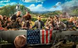 Evolution statt Revolution? Far Cry 5 im Review