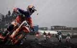 MXGP Pro: Neue Motocross-Simulation angekündigt