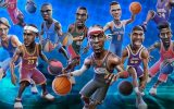 NBA 2K Playgrounds 2: Termin und frischer Trailer