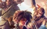 Beyond Good and Evil 2: Ubisoft mit neuem Gameplay-Material