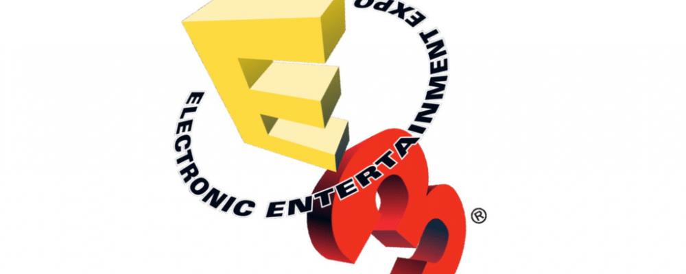#E3 2018: Was ich dieses Jahr erwarte