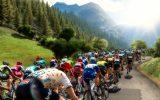 Tour de France 2018: Spiele erscheinen in Kürze