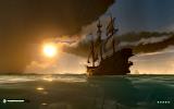 Sea of thieves: Developer Update vom 10.5
