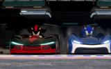 Team Sonic Racing – Erste Details