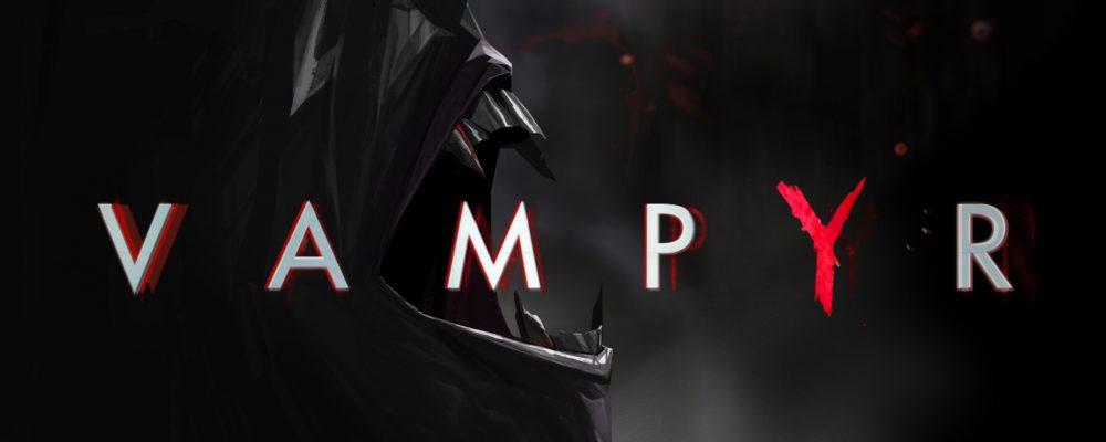 VAMPYR – Der Weg der Dunkelheit