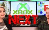 Xbox Next: Neues Format von Xbox DACH und IGN Deutschland