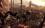Dying Light 2: Techland über 60 fps und 4K