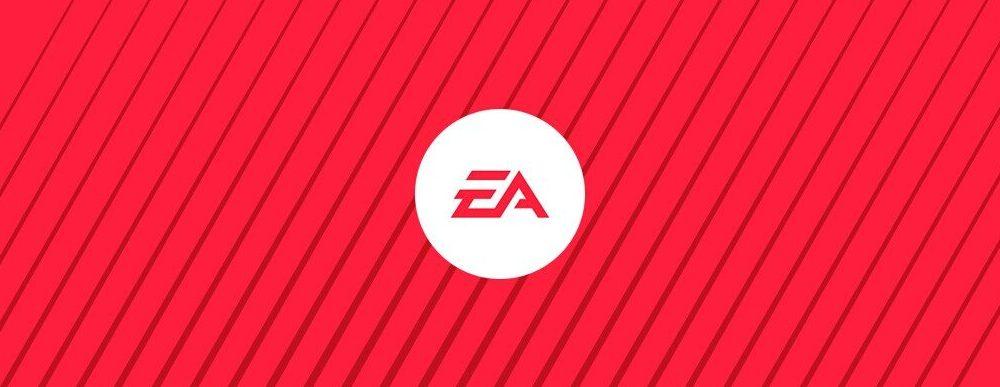 "Electronic Arts: ""EA Play Live 2020"" findet als Online Event statt"