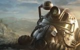 Fallout 76: Bethesda zeigt weiteren Gameplay-Trailer