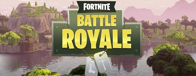 Fortnite Battle Royale: Epic Games kündigen Änderungen an