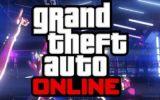 GTA Online: Neuer DLC angekündigt