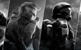 Halo: 343 Industries bestätigt kommende Serie!