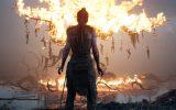 Hellblade – Ninja Theory feiert Verkäufe