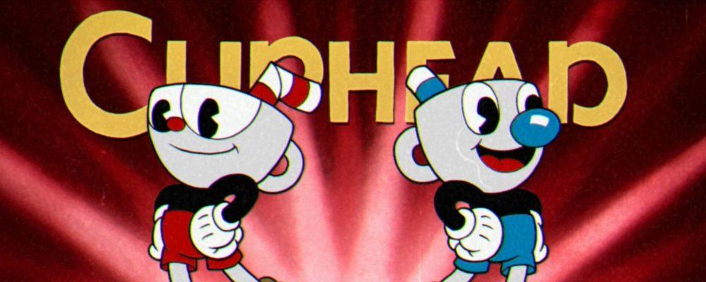 Cuphead – Speedrun für guten Zweck