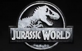 Jurassic World Evolution: Neues Entwicklertagebuch