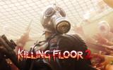 Killing Floor 2 – Kostenloses Wochenende