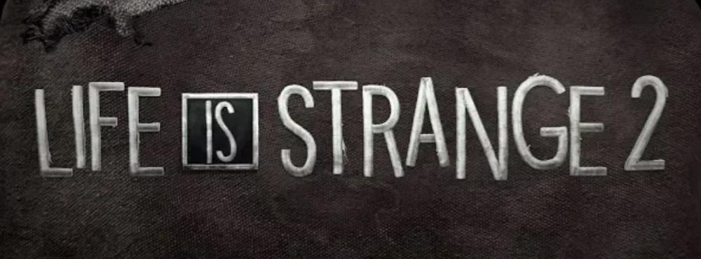 Life is strange 2: Release-Termin bekannt