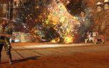Red Faction Guerilla: 4K Re-Mars-tered Edition angekündigt