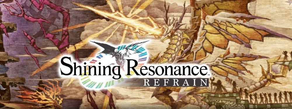 Shining Resonance Refrain – Das Review
