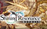 Shining Resonance Refrain – Das Review