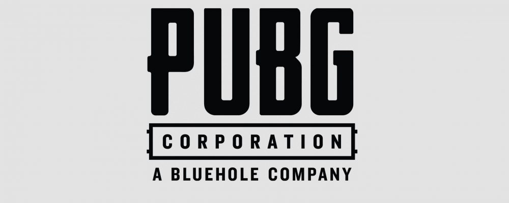 PUBG Corp. zieht  Fornite-Klage zurück