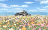 Valkyria Chronicles 4: Release-Termin bekannt gegeben