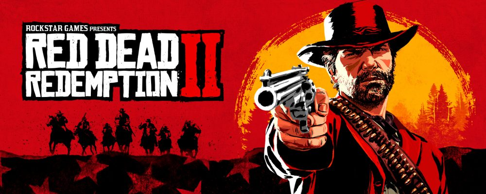 Red Dead Redemption 2: Rockstar veröffentlicht Gameplay-Video
