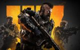 Call of Duty: Black Ops 4 – Blackout eine Woche lang gratis spielbar