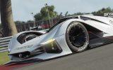 Gran Turismo Sport: Boxenstopp!