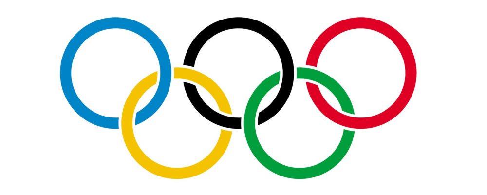 Olympisches Komitee veranstaltet E-Sport Forum