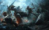 God of war: Bislang größtes Update angekündigt
