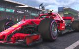 #gamescom: F1 2018 [REVIEW + Entwicklergespräch]