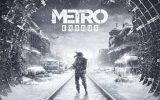Metro Exodus auf Hands-On World Tour