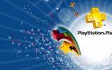 PlayStation Plus – Die Gratisspiele im August