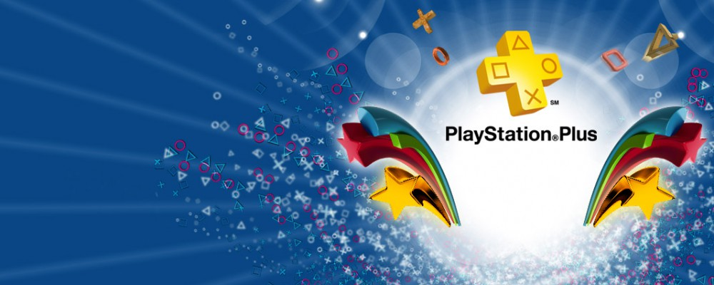 PlayStation Plus – Die Gratisspiele im August