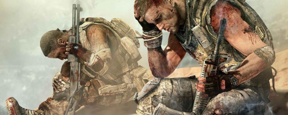 Gewalt in Videospielen – Sinn und Sinnlosigkeit