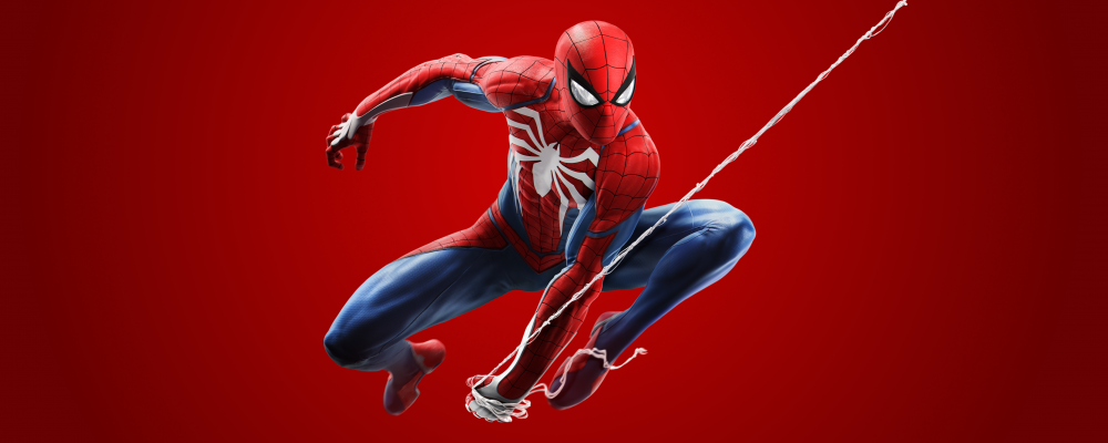 Marvel's Spider-Man: Turf Wars angekündigt