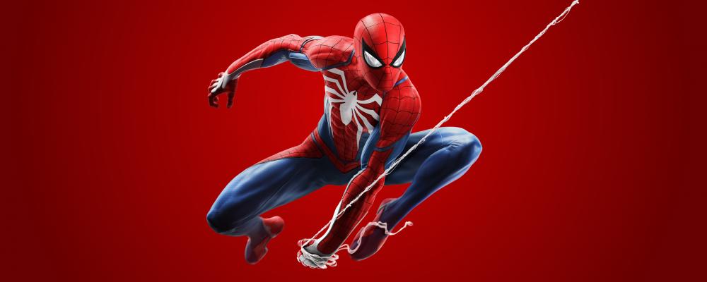 """Marvels Spider-Man : Erster DLC """"Der Raubüberfall"""" schwingt heute vorbei"""